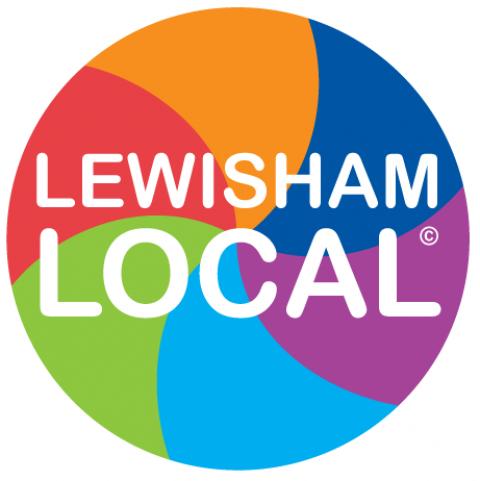 Welcome to Lewisham Local