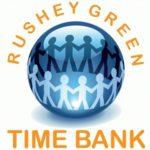 RGTB - Rushey Green Time Bank