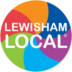 Lewisham Local
