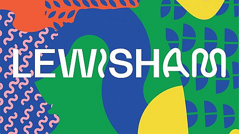 Lewisham is London Borough of Culture 2021!