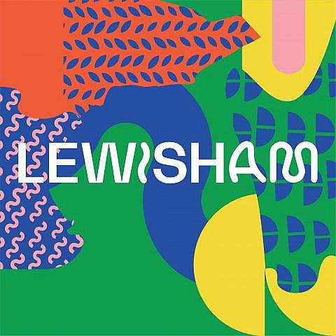 We Are Lewisham Newsletter