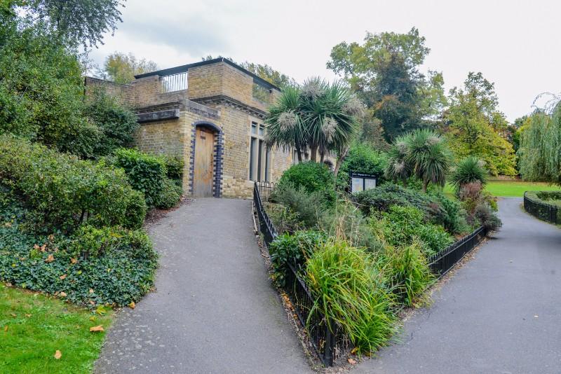 telegraph-hill-building