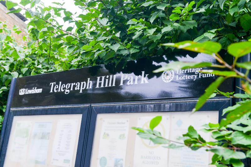 telegraph-hill-sign