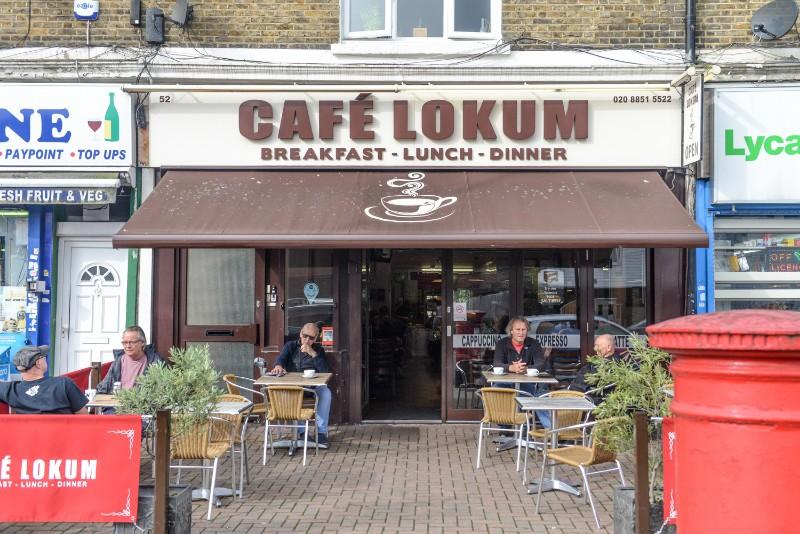 Cafe-lokum-main-image