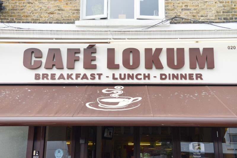 cafea-lokum-sign