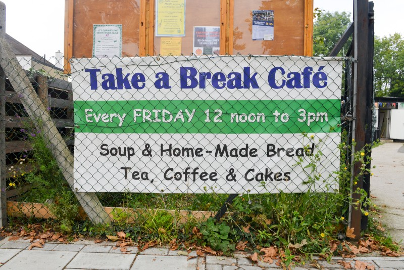 ringway-cafe