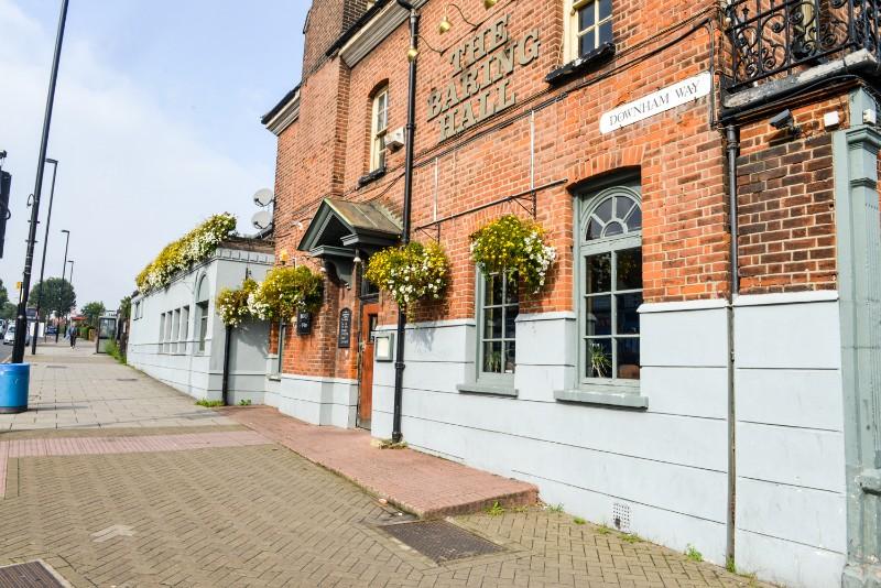 Baring-Hall-Hotel-front-door