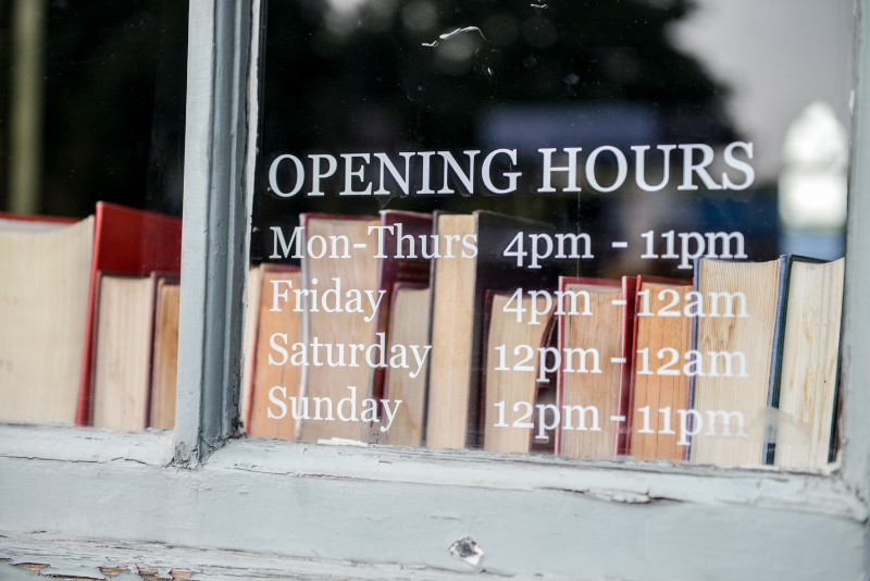Baring-Hall-Hotel-opening-hours