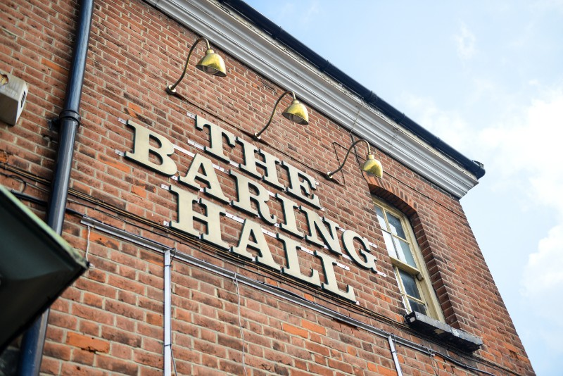 Baring-Hall-Hotel-other-sign