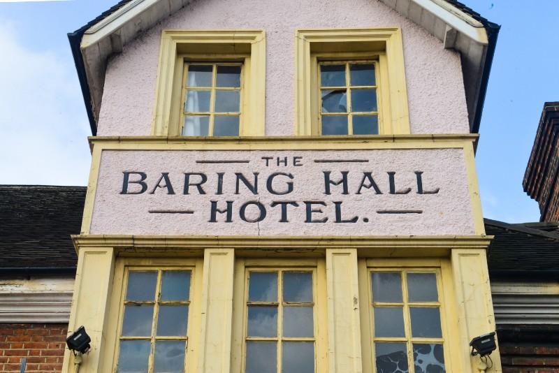 Baring-Hall-Hotel-sign