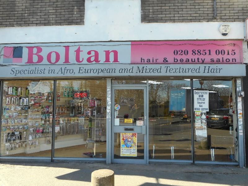Boltan-Hair-Beauty-Salon