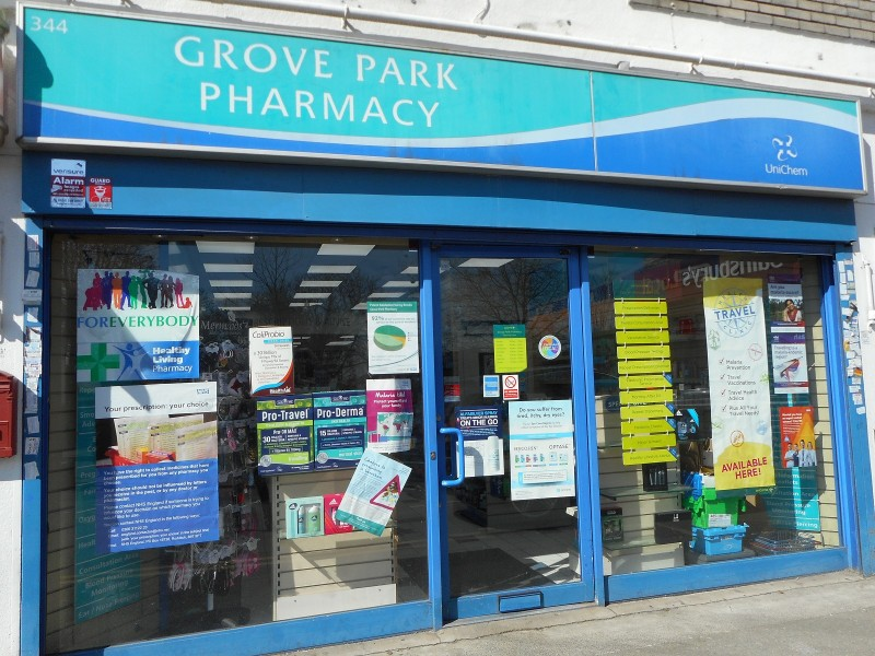Grove-Park-Pharmacy