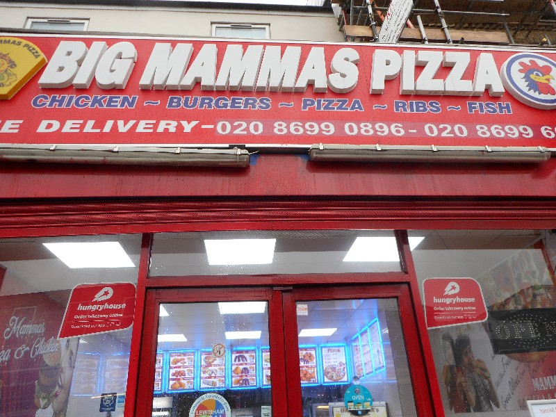 Big-Mammas-Pizza-Chicken