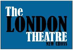 The-London-Theatre