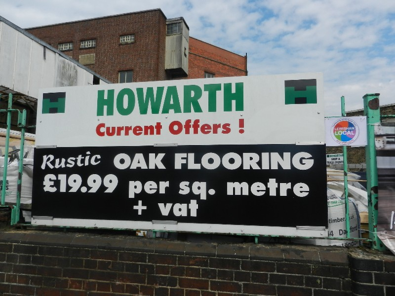 Howarth-Timber-Building-Supplies-1