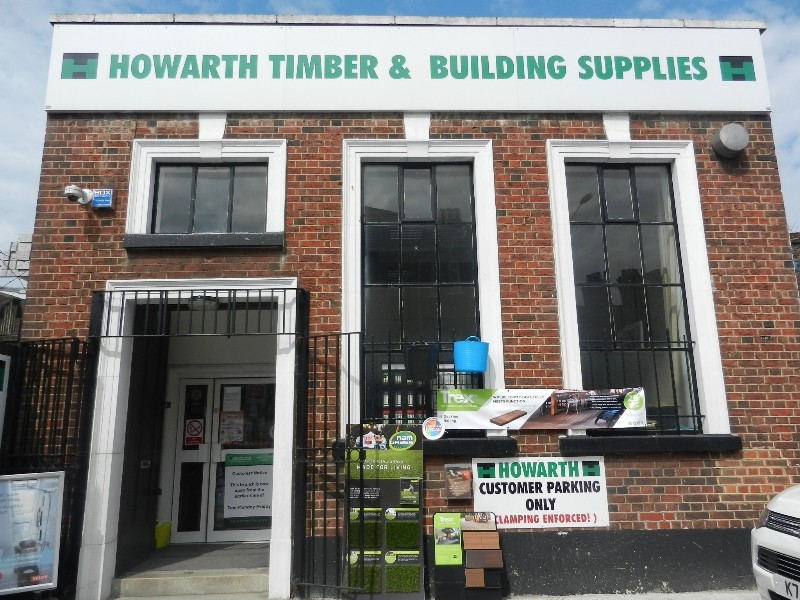 Howarth-Timber-Building-Supplies-5