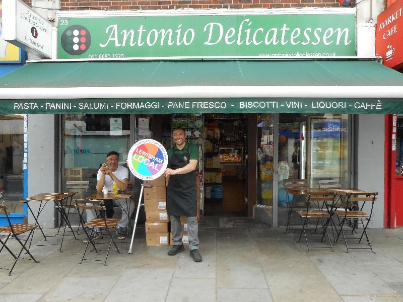 Antonio-Delicatessen-1