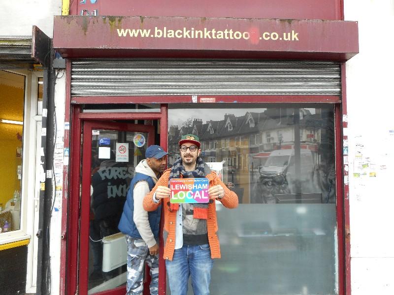 Black-Ink-Owners