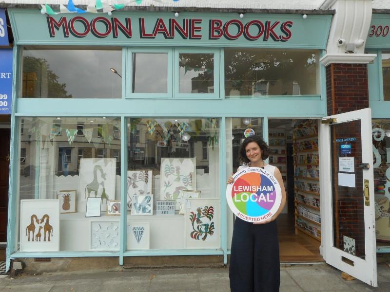 Moon-Lane-Books
