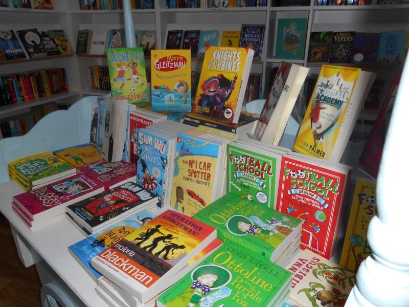 Moon-Lane-Books5