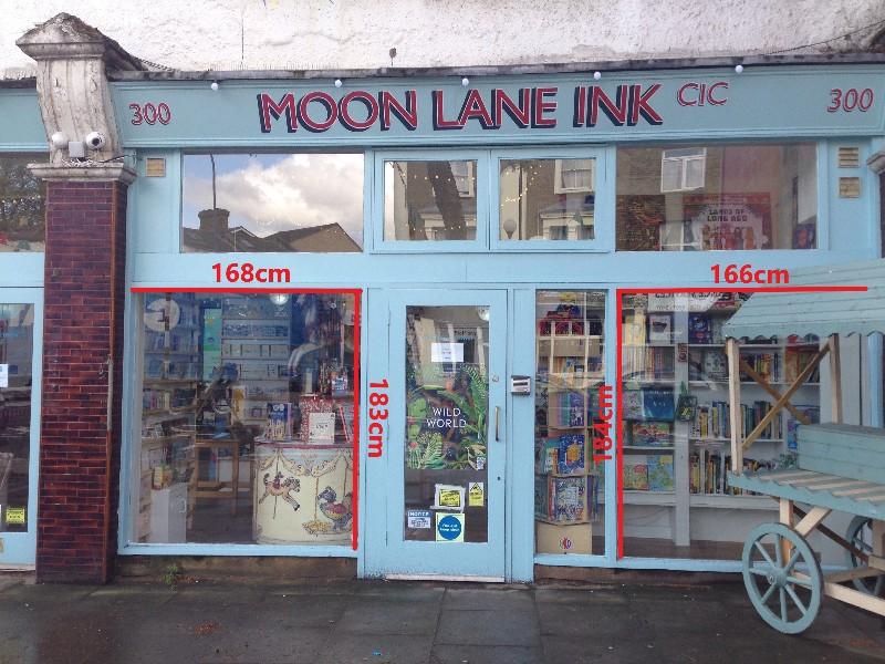 Moon-Lane-Ink-Bookshop