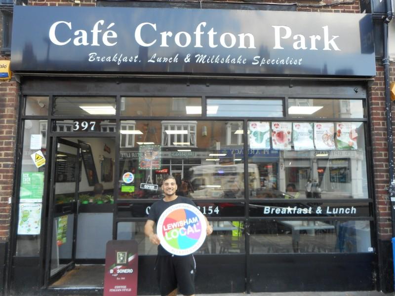 Cafe-Crofton-Park