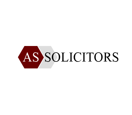 AS-Solicitors