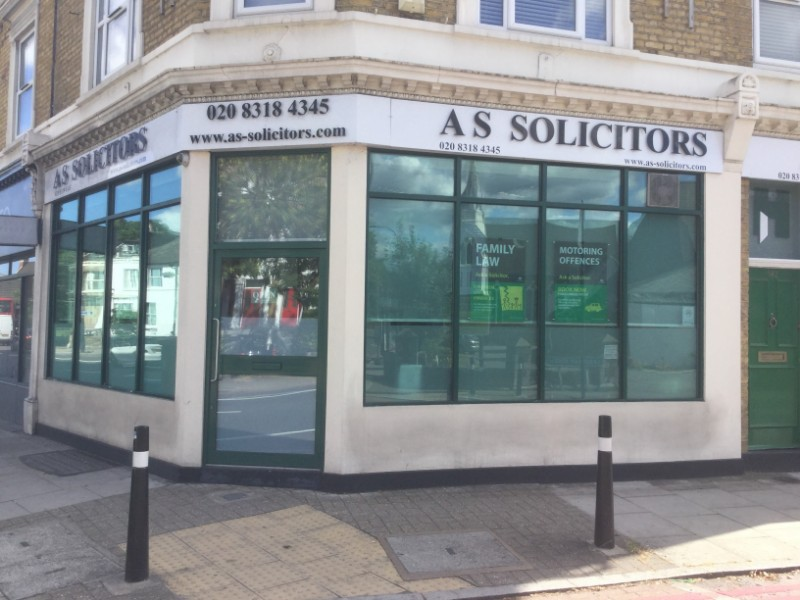 AS-Solicitors1