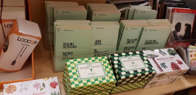 Kirkdale-Bookshop2