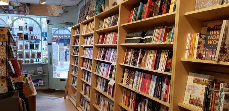 Kirkdale-Bookshop3