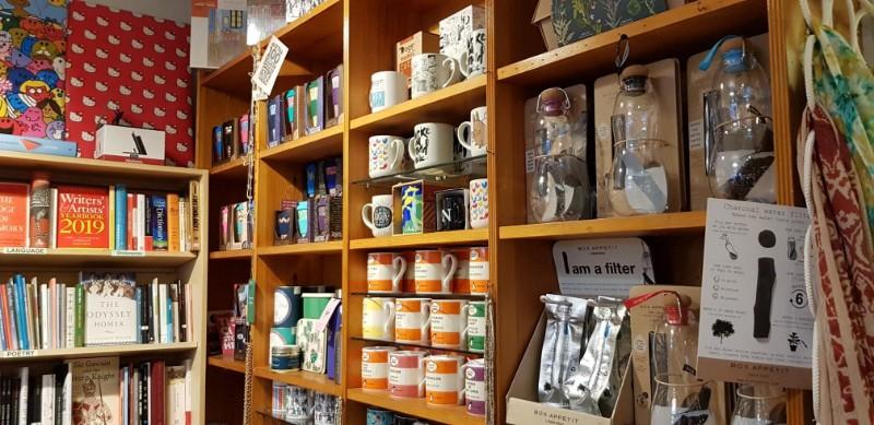 Kirkdale-Bookshop4