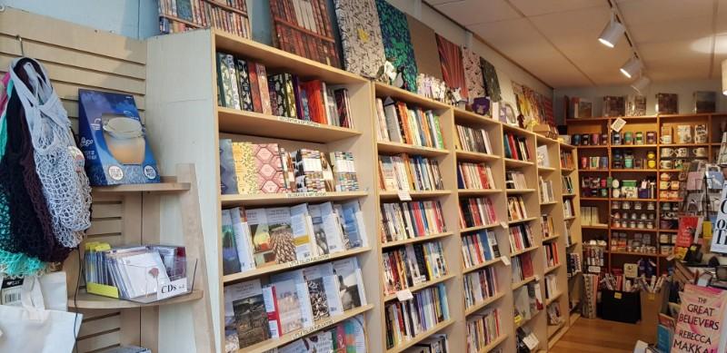 Kirkdale-Bookshop5