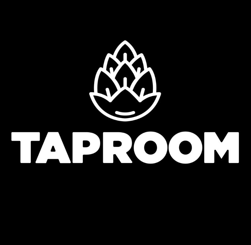 Taproom-SE8