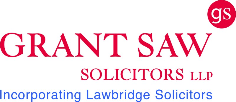 GrantSawLawbridge_Logo