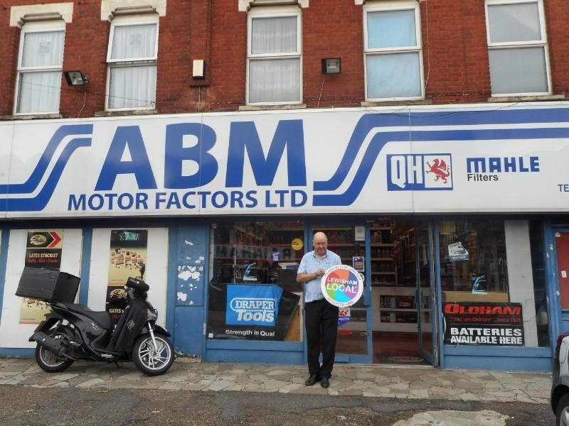 ABM-Motor-Factors1 ...