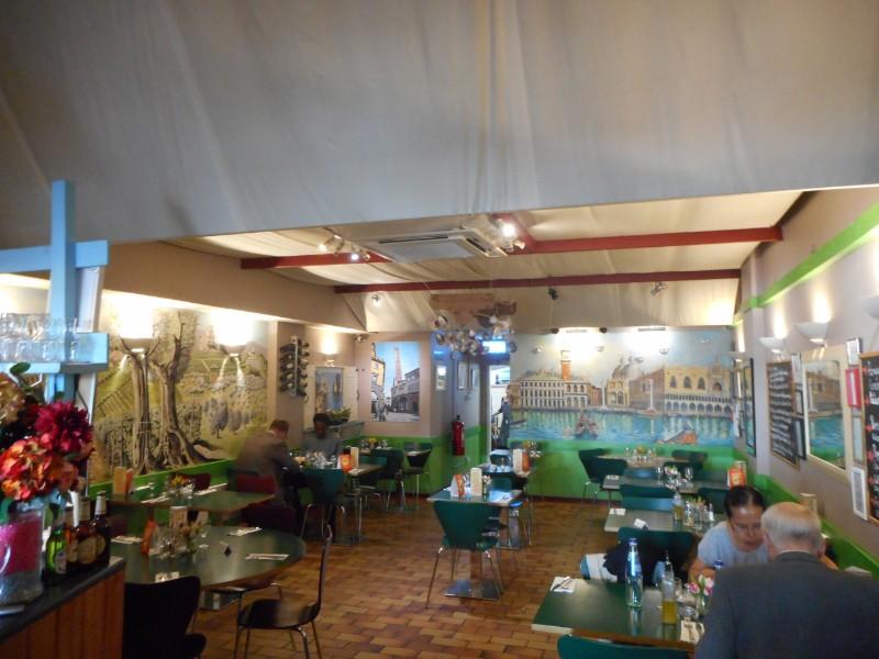 La-Pizzeria-Italiana4