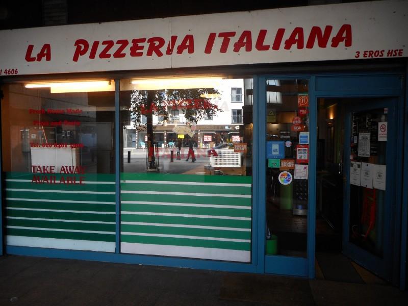 La-Pizzeria-Italiana5