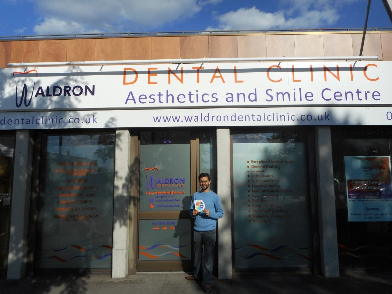 Waldron-Dental-Clinic1-1