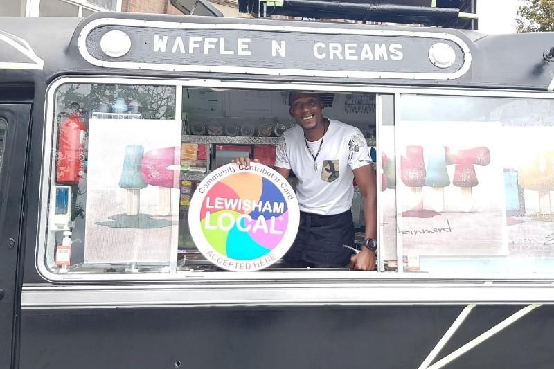 Ice-Unit-waffle-n-creams