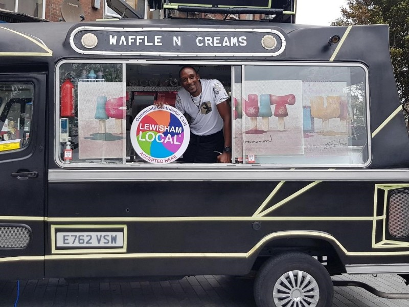 Ice-Unit-waffle-n-creams2