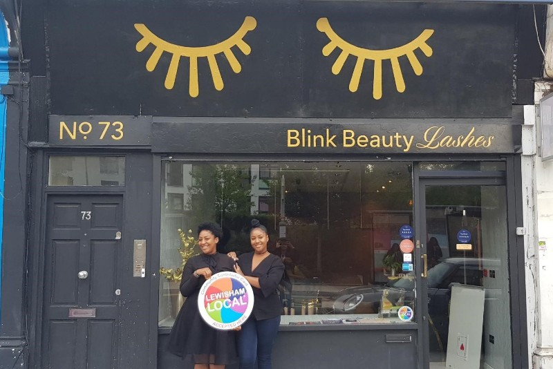 Blink-Beauty-Lashes-Boutique