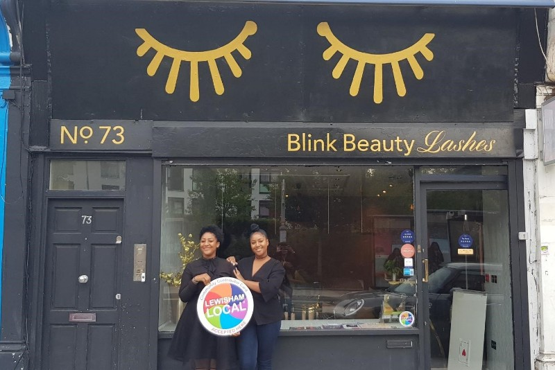 Blink-Beauty-Lashes-Boutique1