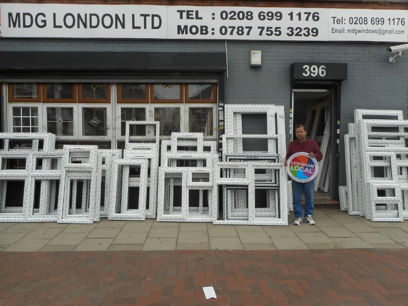 MDG-London-Ltd-Windows