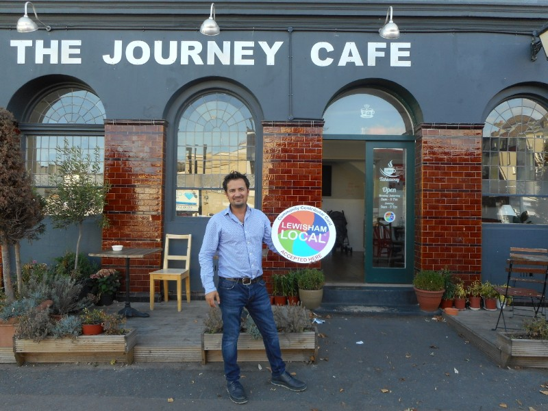 The-Journey-Cafe