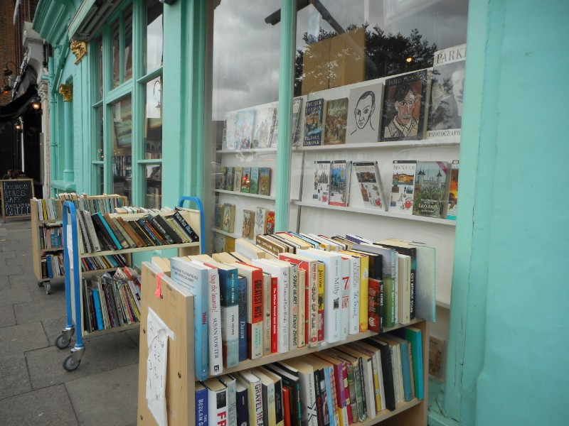 Bookshop-on-the-Heath1