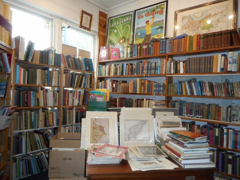 Bookshop-on-the-Heath2