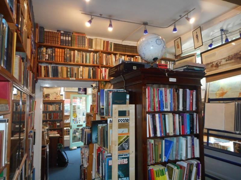 Bookshop-on-the-Heath3