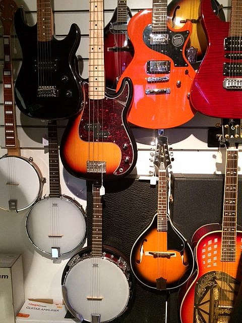 iceni-banjos