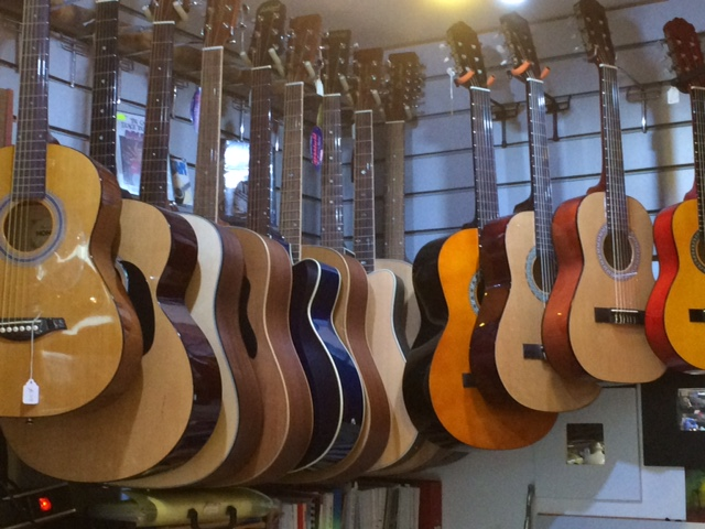 iceni-guitars