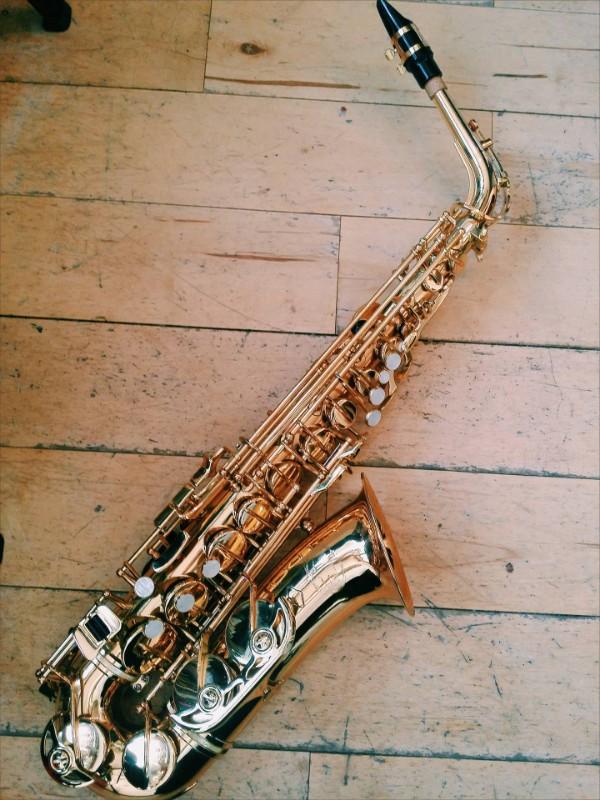 iceni-saxophone